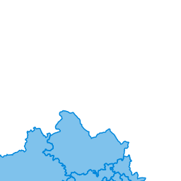 Interactive Map Of Uk.Interactive Map Of Members Of The Uk Parliament Dorsetforyou Com